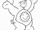 Funshine Care Bear Coloring Pages 21 Best Care Bears Images On Pinterest