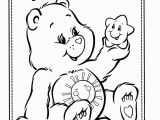 Funshine Care Bear Coloring Pages 243 Best Care Bears Coloring Sheets Pinterest Bear