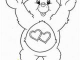 Funshine Care Bear Coloring Pages 300 Best Care Bears Coloring Pages Images On Pinterest