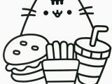 Gacha Life Coloring Pages Printable Pin On Halloween Coloring Pages