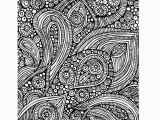 Gacha Life Free Coloring Pages Coloring Pages for Zen Zen Coloring Pages Pesquisa Do Google