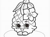 Gacha Life Free Coloring Pages Nahj Coloring
