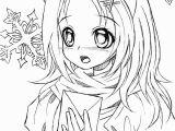 Gacha Life Free Coloring Pages Ruang Belajar Siswa Kelas 10 Gacha Life Anime Drawings