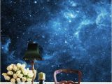 Galaxy Wall Mural Uk Charms Galaxy Stars View Wall Stickers Art Mural Decal Wallpaper Living Bedroom Hallway Childrens Rooms Fice the Hd Wallpaper the Hd