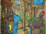 Game Of Thrones Coloring Book Finished Pages 184 Best Game Of Thrones Coloring Book Images On Pinterest