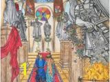 Game Of Thrones Coloring Book Finished Pages 249 Best Game Of Thrones Coloring Book Images On Pinterest
