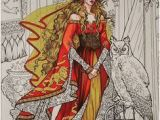 Game Of Thrones Coloring Book Finished Pages 27 Best Game Of Thrones Coloring Book Images On Pinterest