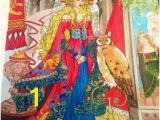 Game Of Thrones Coloring Book Finished Pages 37 Best Game Of Thrones Coloring Book Images On Pinterest