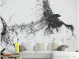 Game Of Thrones Wall Mural 10 Best 3d Wallpaper Images