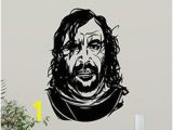 Game Of Thrones Wall Mural 22 Best ☆ Sandor Clegane ☆ Game Of Thrones Images