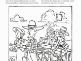 Game Shakers Coloring Pages 25 Lds Pioneer Coloring Pages