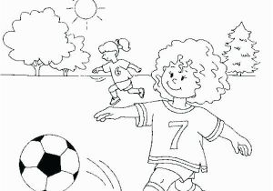 Game Shakers Coloring Pages 59 Nice Girl soccer Player Coloring Pages Printable Dannerchonoles