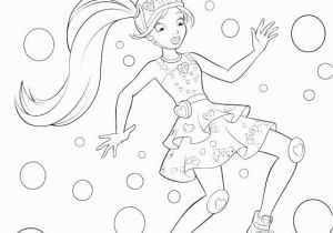 Game Shakers Coloring Pages Game Coloring Pages Characters and Names Board Game