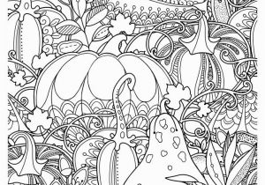 Gamera Coloring Pages Fall Coloring Pages Ebook Fall Pumpkins Berries and Leaves
