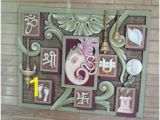 Ganesh Elevation Wall Mural 45 Best Siporex Mural Wall Relief Images