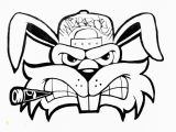 Gangster Mickey Mouse Coloring Pages Gangster Mickey Mouse Coloring Pages Best Mickey Mouse Easy