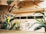 Garage Murals Sale 17 Best Garage Door Murals Images