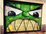 Garage Murals Sale 46 Best Garage Door Murals Images