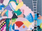 Garage Murals Sale Best Murals Images