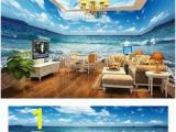 Garage Scene Wall Murals 449 Best Wall Murals Images