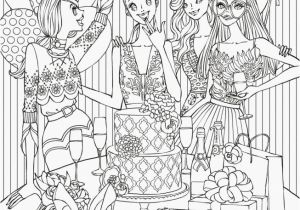Garnet Coloring Pages 15 Fresh Garnet Coloring Pages Gallery