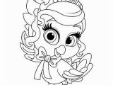 Garnet Coloring Pages Garnet Coloring Pages Beautiful Best Coloring Pages