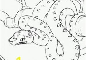 Garter Snake Coloring Page Free Printable Snake Coloring Pages for Kids