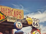 Gas Station Wall Murals Pin by Rylee Firestone On Stephen Shore