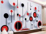 Gathering Place Wall Mural Beibehang 3d Wallpaper Custom Mural Non Woven Wall Sticker 3