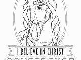 General Conference Coloring Pages 2019 April 2019 General Conference Activity Packet