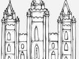 General Conference Coloring Pages 2019 Coloring Pages Ideas 80 Tremendous General Conference