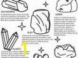 Geology Coloring Pages Geology Coloring Pages for Kids Google Search Scouts