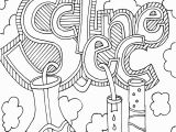 Geology Coloring Pages Science Coloring Pages Cool Coloring Pages