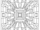 Geometric Shape Coloring Pages Geometric Shapes Coloring Pages Unique Media Cache Ec0 Pinimg