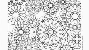 Geometric Shape Coloring Pages Geometric Shapes Coloring Pages Unique Shapes Coloring Pages S