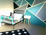 Geometric Wall Mural Ideas Tape Painting Best Geometric Wall Art Ideas On Masking Tape