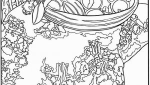 George Seurat Coloring Pages 194 Best Printables Pinterest Seurat Coloring Pages