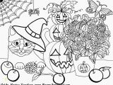 George Seurat Coloring Pages Inspirational Happy Birthday Girl Coloring Pages 3 Jennymorgan Me