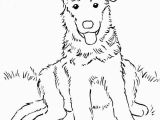German Coloring Pages for Kids German Shepherd Coloring Pages Free Awesome Inspirational Husky