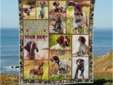 German Shorthaired Pointer Coloring Page All Guests Must Be Approved by Our German Shorthaired Pointer Doormat
