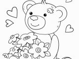 Get Well soon Card Coloring Pages Best Get Well soon Coloring Pages Coloring Pages