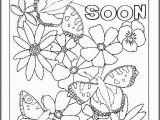 Get Well soon Grandpa Coloring Pages Idea Feel Better Coloring Pages for Get Well Coloring Cards Get Well