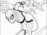 Ghost Rider Coloring Pages Free Superhero Coloring Pages New Superhero Coloring Pages Printable