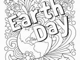 Giant Coloring Murals Earth Day Coloring Page Ymca Pinterest