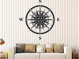 Giant Wall Mural Decals Amazon Art Of Decals Amazing Home Decor Vinyl Wall