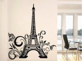 Giant Wall Murals Ebay Pin On Bedrooms