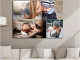 Giant Wall Murals Groupon Grange Print Up to F