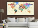 Giant Wall Murals Groupon New Arrivals