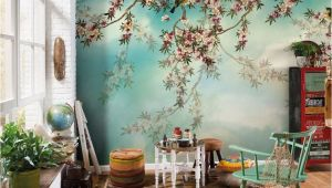 Giant Wall Murals Uk Wallpaper Japanese Garden Pinterest