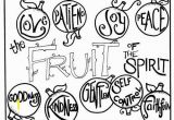 Gift Of the Holy Ghost Coloring Page 10 Free Printable Coloring Sheets Based On the Fruit Of the Spirit